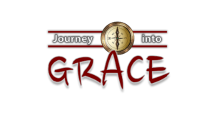 Journey Into Grace