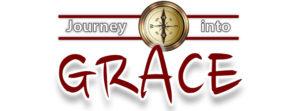 Journey Into Grace